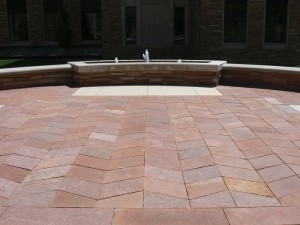 pavers-cladding-for-website-12